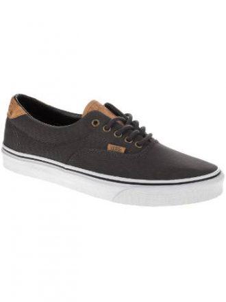 Vans Era 59 Sneakers