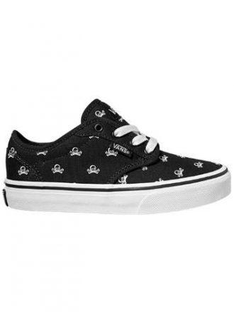 Vans Atwood Sneakers jongens