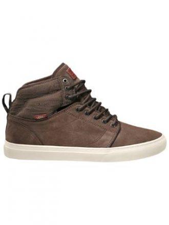 Vans Alomar MTE Sneakers