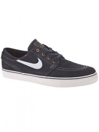 Nike Zoom Stefan Janoski Skateschoenen