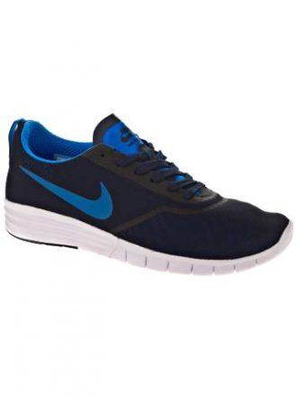 Nike Paul Rodriguez 9 R/R Sneakers