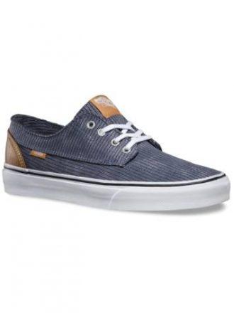 Vans Brigata Sneakers
