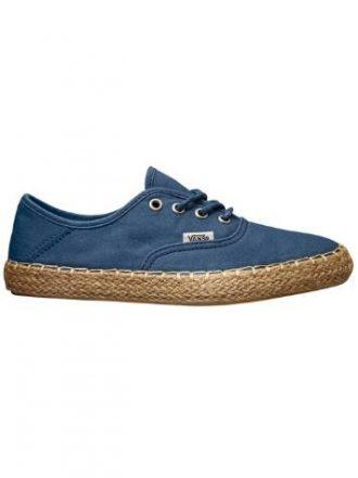 Vans Authentic Esp Sneakers Women