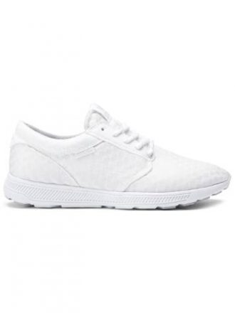 Supra Hammer Run Sneakers Women