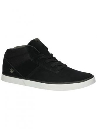 Volcom Grimm Mid 2 Sneakers