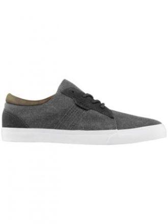 Reef Ridge Tx Sneakers