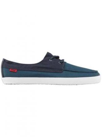 Reef Deckhand Low Sneakers