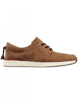 Reef Rover Low Fashion Sneakers