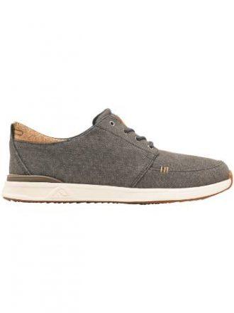 Reef Rover Low Tx Sneakers