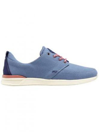 Reef Rover Low Sneakers Women