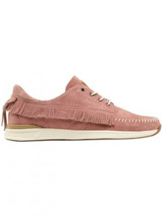 Reef Rover Low Fashion Sneakers Women