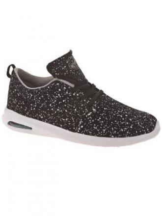 Globe Mahalo Lyte Sneakers