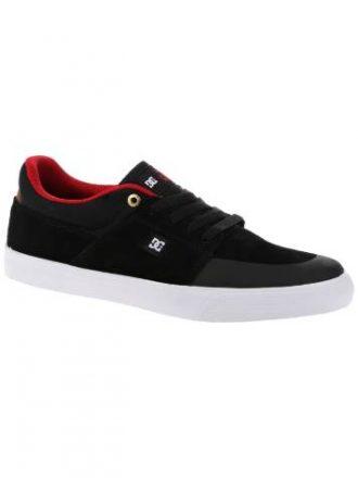 DC Wes Kremer Sneakers