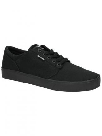 Supra Yorek Low Sneakers