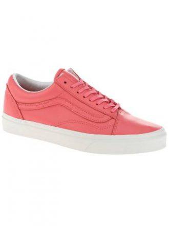 Vans Old Skool Pastel Sneakers