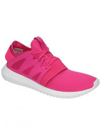 adidas Originals Tubular Viral Sneakers Women