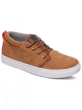 Quiksilver Griffin Sneakers