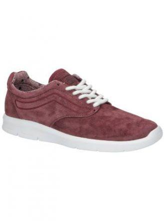 Vans Iso 1.5 Sneakers