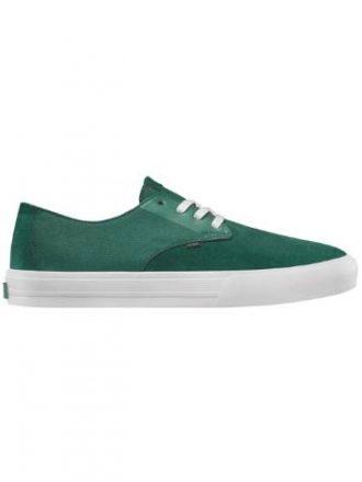 Globe Motley Lyt Sneakers