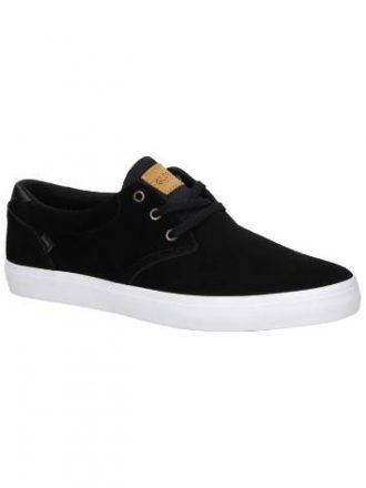 Globe Willow Sneakers