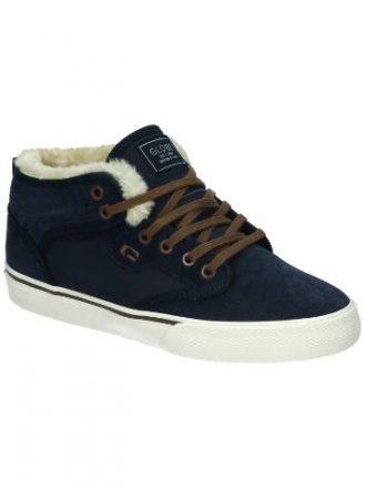 Globe Motley Mid Sneakers jongens