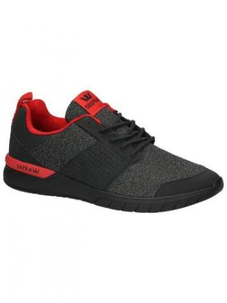 Supra Scissor Sneakers