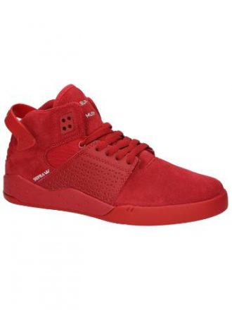 Supra Skytop III CD Sneakers