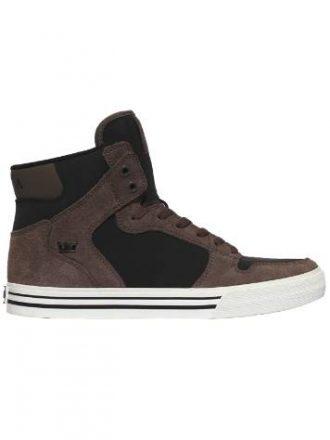 Supra Vaider Sneakers