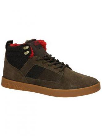 Supra Bandit Sneakers