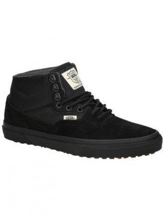 Vans Buffalo Trail Sneakers