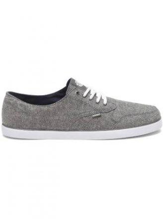 Element Topaz Sneakers