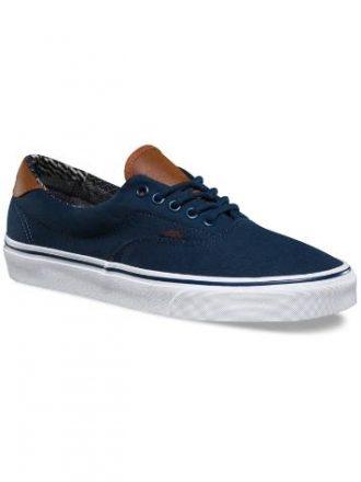 Vans C&L Era 59 Sneakers