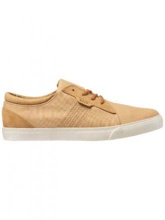 Reef Ridge Sneakers