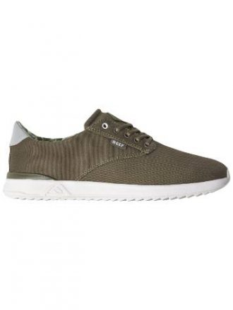 Reef Voyager MW Sneakers