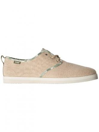 Reef Landis MW Sneakers