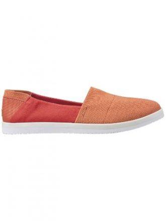 Reef Rose Sneakers Women