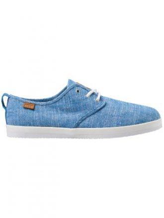 Reef Landis TX Sneakers
