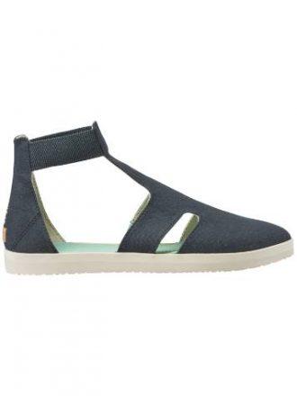 Reef Sunfolk Sneakers Women