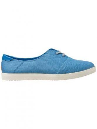Reef Pennington Sneakers Women