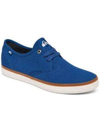 Quiksilver Shorebreak Sneakers