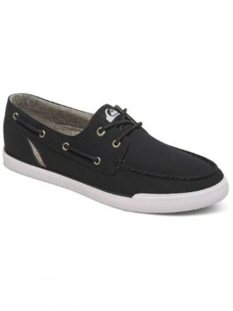 Quiksilver Spar Sneakers