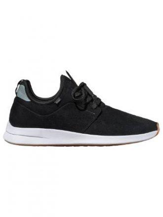 Globe Dart LYT Sneakers