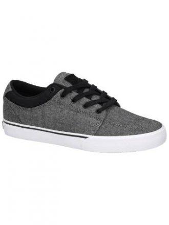 Globe GS Sneakers
