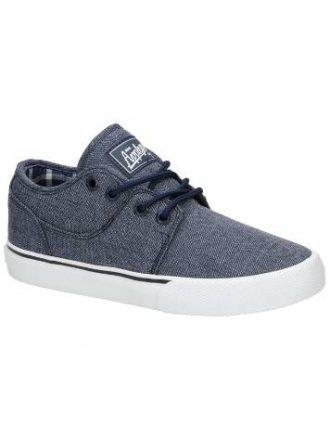 Globe Mahalo Sneakers jongens