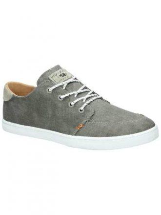 HUB Boss C6 Sneakers