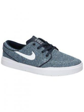 Nike Stefan Janoski Hyperfeel Mesh Sneakers