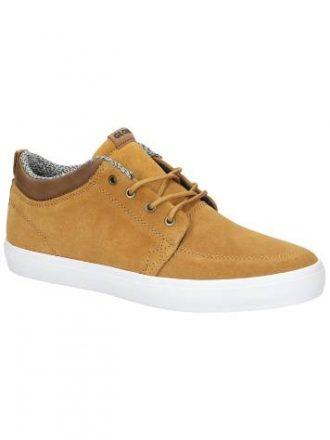 Globe Gs Chukka Sneakers