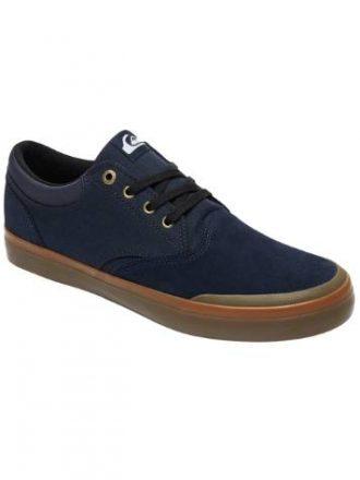 Quiksilver Verant Sneakers