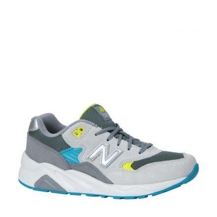 New Balance 580 sneakers jongens (grijs)