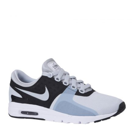 Nike Air Max Zero sneakers (wit)